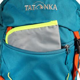 Tatonka Mani 20 Reppu Lapset, ocean blue